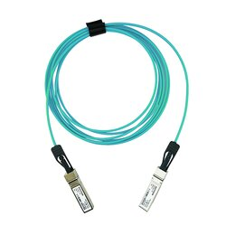 Purchase the high- quality brocade 100g-qsfp28-lr4-10km online !!