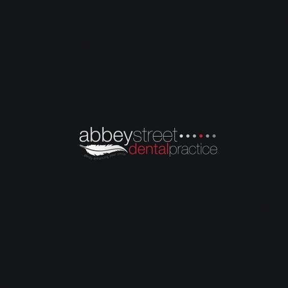 Abbey street dental practice