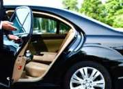 Heathrow Taxi London is known as awesome taxi service provider at Heathrow airport taxi