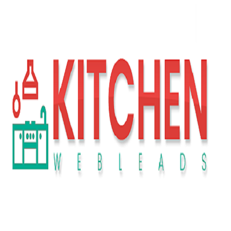 Kitchen extension lead | kitchen telephone appointments