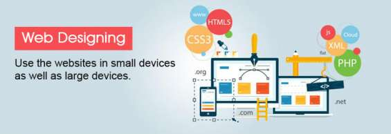 Php course fees | php course duration and fees