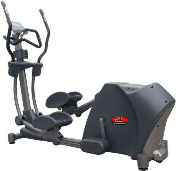 Hotel gym equipment – furnish your hotel with the best collection!