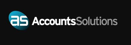 Local umbrella company hemel hempstead | accounts solutions