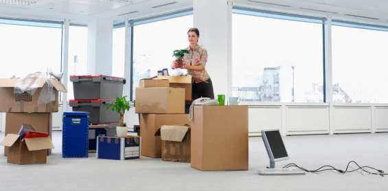 Book for the efficient house clearance northampton and get relaxed