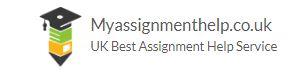 Best etap assignment help in the uk