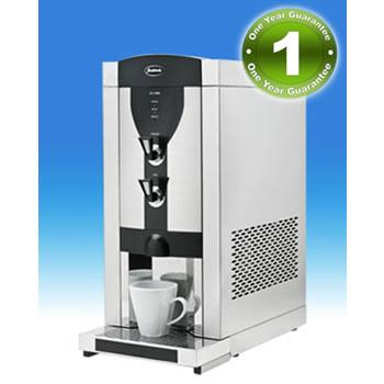 Best hot cold water dispenser in uk