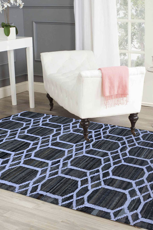 Buy dhurries online | handmade dhurries rug sale – rugsandbeyond