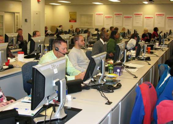 Call center company in uk| call center outsourcing uk | dk business patron
