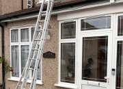 Gutters Cleaning London Service Keeps Gutters Clog Free