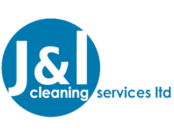 J & i cleaning services ltd