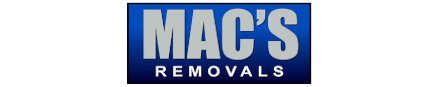 Mac's removals - house removals birmingham