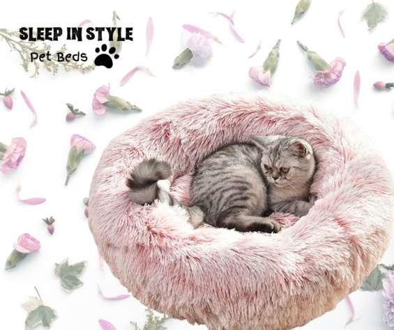 Sleepinstylepetbeds