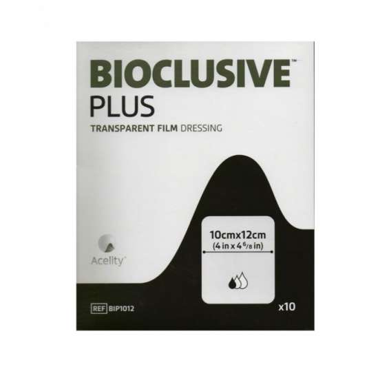 Shop for bioclusive plus dressing at best price | wound care