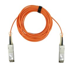 Purchase the high- quality allied telesis at-qsfp28-sr4 online!!