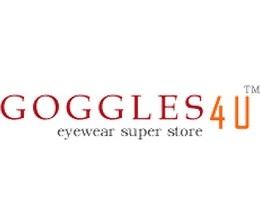 Latest sunglasses for women