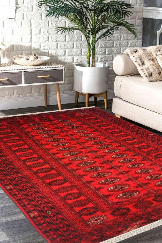 Kilim rug sale   tribals   kilim rugs   rugs and beyond