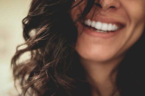 Get a healthy and beautiful smile at shelton dental | advanced dentistry stroke-on-trent.