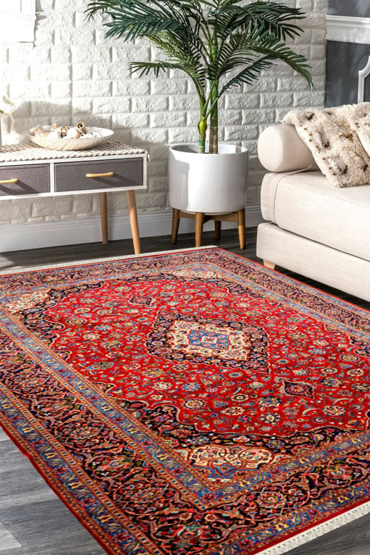 Rugs and carpets sale – deals & discounts | rugsandbeyond