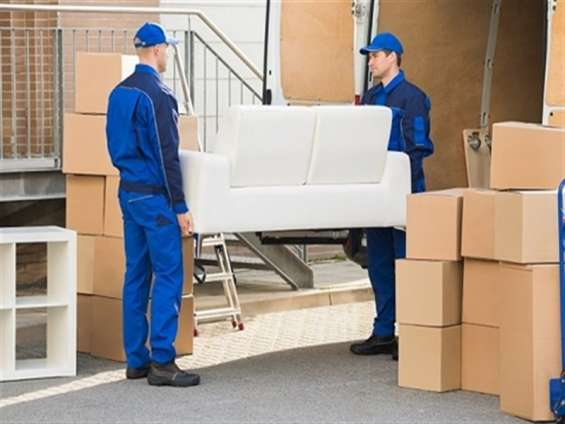 Top removals company in worthing | tailored removals