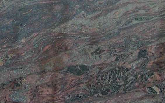 Get online paradiso bash granite countertop at best price uk