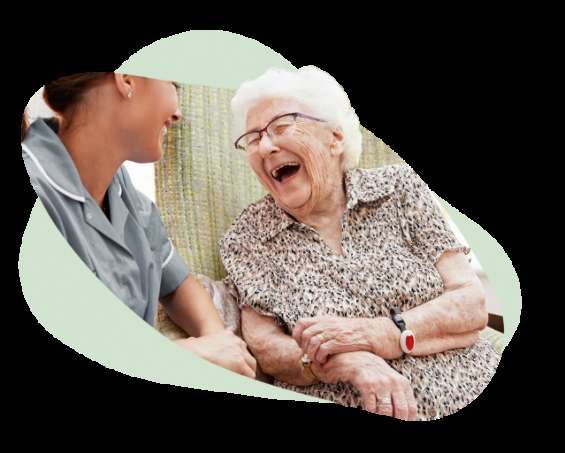 Specialist home care