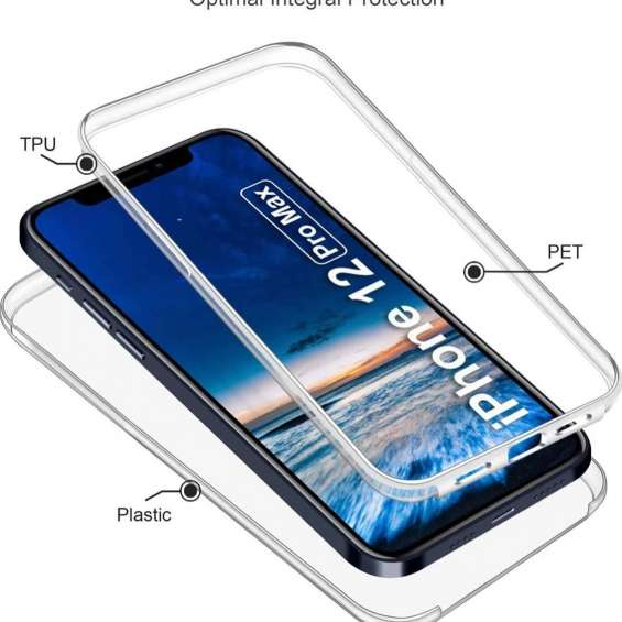 Stylish case for iphone 12 model in uk   mobile cases online