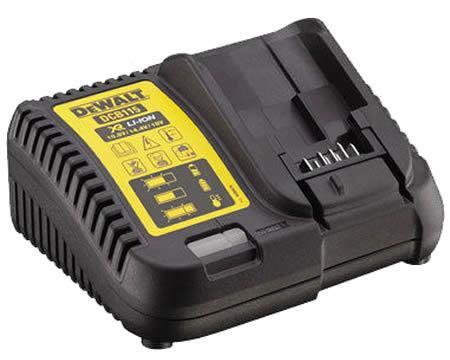 Dewalt dcb115 li-ion xr multi-voltage charger