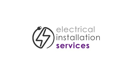 Electrical installation services south east