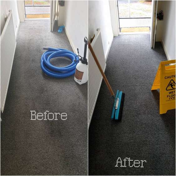 Carpet cleaning glasgow | carpet cleaning in paisley