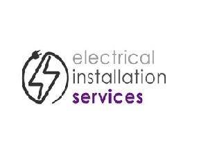 Electrical installation services london