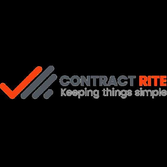 Contractrite