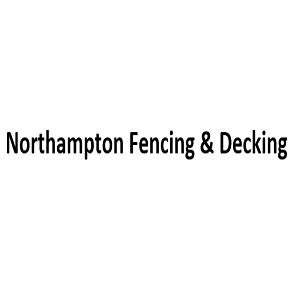 Northampton fencing & decking
