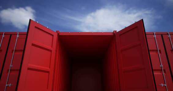 """Shirebrook self storage – offers a multitude of different storage solutions to suit your budget. we pride ourselves on being able to offer the """"very best storage rates"""" within a 20-30 mile radius. we have several sites dotted around the nottinghamshire/der"""