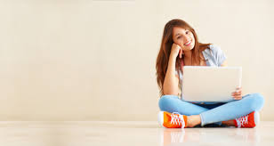 Buy assignment online from experts