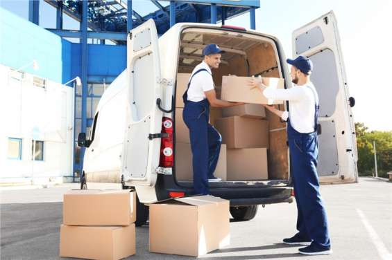 Removals company in ashington | sussex removals