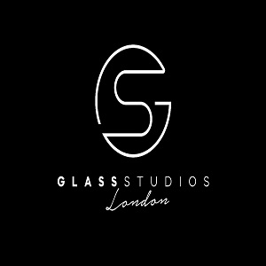 Pictures of Glass studios 1
