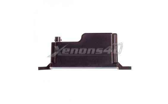 Mercedes-benz a2054400073 voltage converter by xenons4u