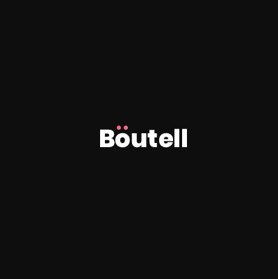 Boutell stockport