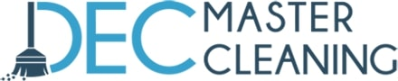Cleaning services massachusetts is now available for every person