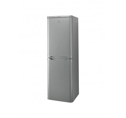 Purchase refrigerator at affordable price