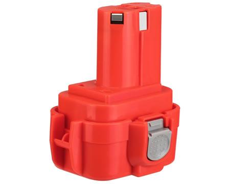 Makita 9122 pa9 cordless drill battery