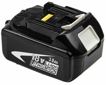 Makita bl1830 cordless drill battery