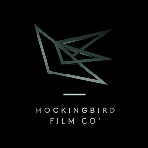 Mockingbird film co'