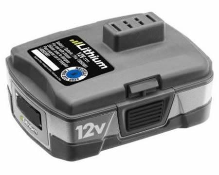 Ryobi cb120l bpl-1220 cordless drill battery
