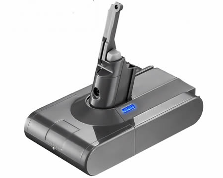 Vacuum cleaner battery for dyson v8 animal