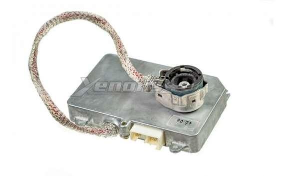 Subaru 84965ag010 xenon ballast control unit