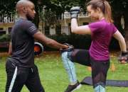 Hire Personal Trainer in Wandsworth