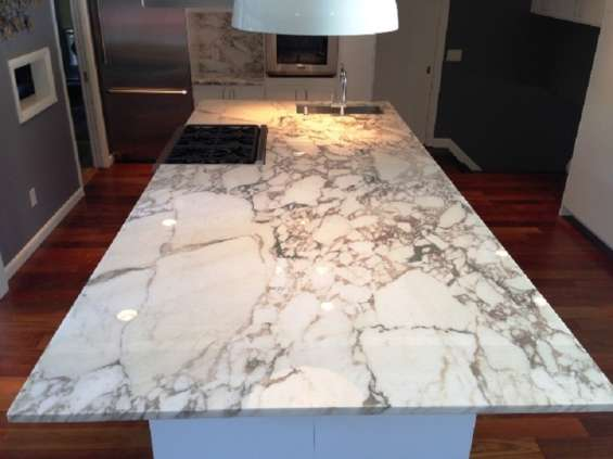 Arabescato vagli marble | sale for your kitchen worktops in london uk