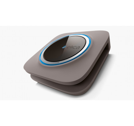 Branded air purifiers at affordable price