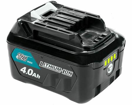 Power tool battery for makita bl1041b bl021b
